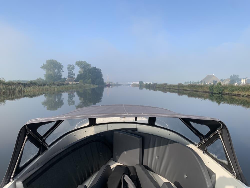 Transport | Winterberging Dijkstra