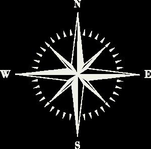 Kompasroos | Winterberging Dijkstra